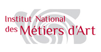 Institut National des Métiers d'Art