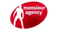 Monsieur Agency