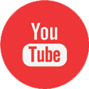 Lien vers Youtube Ideepix